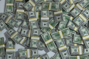 הלבנת כספים